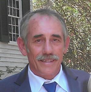 Bob Maddern